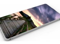 Megöli az LG a G sorozatot? Olcsó 5G-s mobilok jöhetnek helyette
