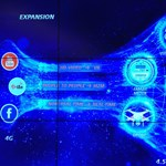 Három hazai mobilszolgáltató licitálhat az 5G frekvenciaárverésen