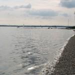 Már a svédek is a Balatonra vágynak