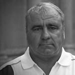 Elhunyt a kajak-kenu mesteredző, Ludasi Róbert