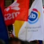 Nagykanizsán is közös jelöltet indít az ellenzék