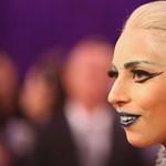 Lady Gaga lett a Twitter királynője