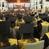 Csaknem negyedével csökkent a diplomások száma Magyarországon 9 év alatt