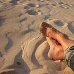 A vízpartra vágytok? Mutatunk pár ingyenes strandot
