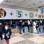 Új iPhone helyett: alapvető változásokat jelent be ma az Apple