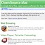 A legjobb nyílt forráskódú alkalmazások Macre