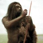 A neandervölgyi sem evett több húst, mint a modern ember