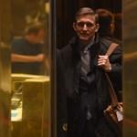 Ki szivárogtatott Trump bukott főtanácsadója orosz kapcsolatáról?