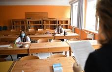 Minden eddiginél több teremre és tanárra lesz szükség az idei középiskolai felvételinél