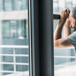A gyermekkori narcisztikus sebek úgy hatnak, mint a vitaminhiány