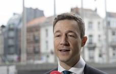 Szeretettel Bécsből: Senki nem állhat a törvény fölött, még a pénzügyminiszter sem