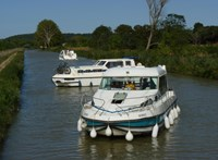 Nem indul biztatóan a közpénzből finanszírozott nyaralóhajó-program