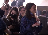 Akkora volt a felháborodás, hogy mégsem tartják meg a 10 ezer fős hollandiai tesztpartit