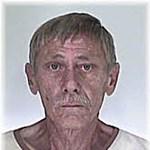 Fotó: Tavasz óta keresik ezt az 55 éves férfit