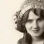 Tudta, hogy egyetlen nő találta fel az irányjelzőt, a féklámpát és az ablaktörlőt is?