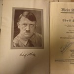Bestseller lett Németországban az újra kiadott Mein Kampf