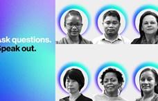 Kiosztották a zöld Nobel-díjat: ők azok az emberek, akikről példát vehetünk mindannyian
