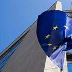 ÁKK: jelentős a magyar finanszírozási tartalék