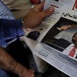 A 200 milliárd dolláros kérdés: hova tűnt az irániak pénze?