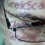 Újabb rejtélyes információk az internetes vírustámadásról