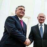 Van, ahol a Fidesz is Kína és Oroszország ellen szavaz