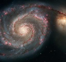 Nagyítás - Álom az űrből