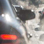 Szigorodnak az autók ellenőrzési szabályai