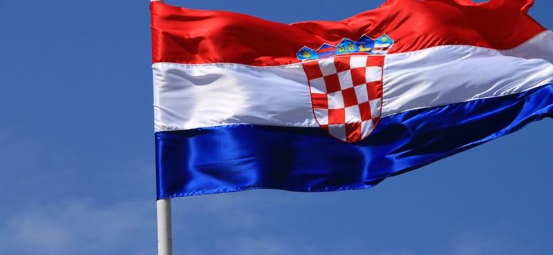 Már a horvátok is Orbán arcába fújják a szelet