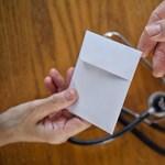 Több kórházban is lesz irodája a hálapénz-kommandónak
