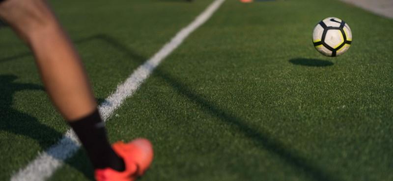 Van, amiben a magyar foci első a régiónkban: a fizetések utolérhetetlenek