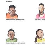 Így szerezhettek nyelvvizsgát otthonról, pár hét alatt