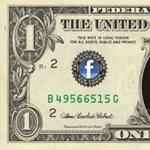 Köszöni szépen a Facebook, jól van: zúdul a pénz a közösségi oldalhoz