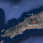 Víz és áram nélkül maradt a népszerű görög nyaralóhely