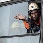 Jogos vagy eltúlzott a félelem az Európába irányuló fekete-afrikai migrációtól?