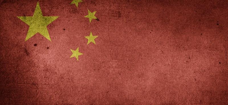 Frankenstein erkölcsi felelőssége - Avagy gondolatok Kína piaci reformjáról