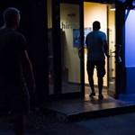 Hír Tv: Puzsér sorsa 1-2 napon belül eldől, meglepetések is lesznek