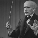 Arturo Toscanininek nem tetszett Hitler felhatalmazási törvénye