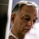 Orbán videóval mozgósít március 15-re