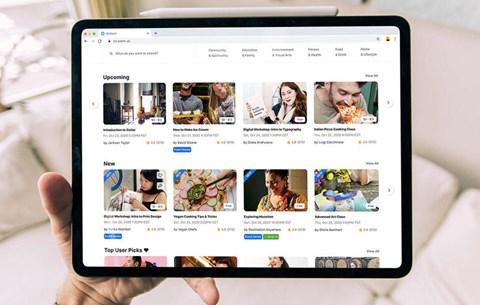olga fomina hogyan lehet pénzt keresni az interneten