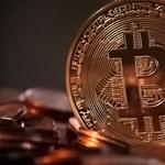 Elkésett az, aki most venne bitcoint?