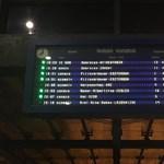 Népszava: Túlhajszolt dolgozói miatt nem kér a túlóratörvényből a MÁV