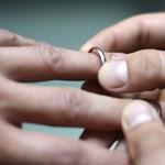 Már Zoomon is lehet házasságot kötni New Yorkban