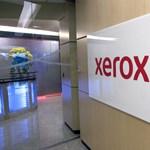 Kitiltási botrányhoz vezethet a NAV Xeroxra kiírt fura közbeszerzése?