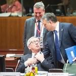 EU-eljárás indul ellenünk a menekültpolitikánk miatt