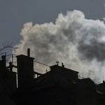 Köze lehet a cukorbetegséghez a légszennyezésnek is