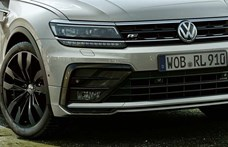 Fejenként 2,8 millió forintnyi kártérítést fizethet a VW a cseh vásárlóinak