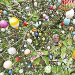 6 dolog, ami nem hiányozhat a húsvéti asztalról