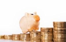 Tízből kilenc magyar nem biztos abban, hogy nyugdíjasként lesz pénze az egészségére