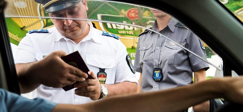 Nem küldik elkülönítőbe Romániában a Magyarországról érkezőket