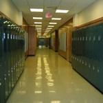 Újabb áldozatot követelt az iskolai zaklatás: kilencéves kisfiú lett öngyilkos